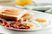 bigstock-bacon-eggs-and-toast-breakfas-18483014