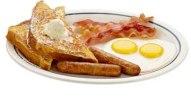 Breakfast copy