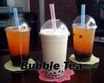 bubble 8x10