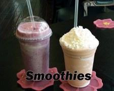 smoothies8x10