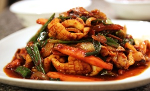 spicy-stir-fried-squid
