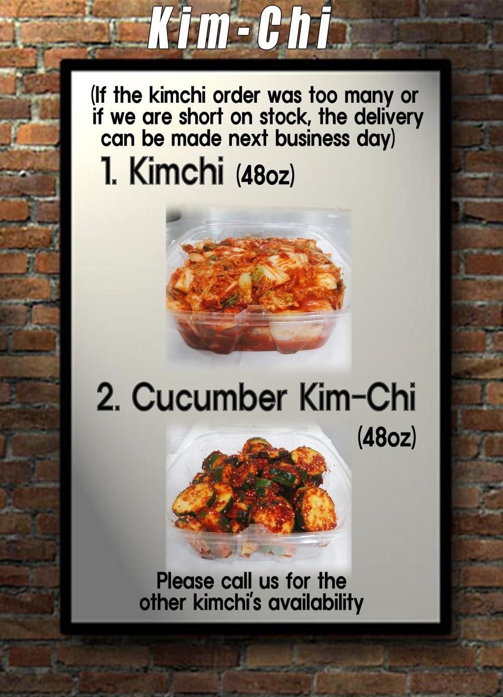 kim-chi copy